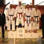 podium_1