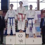 podium_3