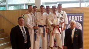 podium_ligue