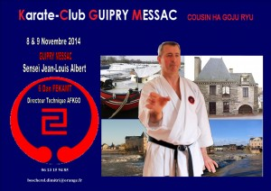 Afficheclub3guipry2014